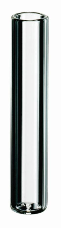 Einsätze für LLG-Gewindeflaschen ND9 (Kurzgewinde), weite Öffnung