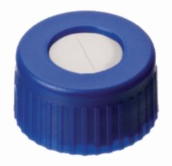LLG-PP UltraBond* Short Thread Seals ND9