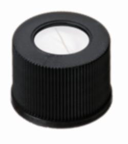 LLG-PP Screw Seals ND10