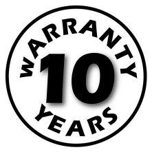 10_Warranty