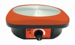 Agitatore magnetico LLG-uniSTIRRER 2