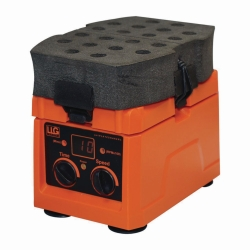 Agitatore per micropiastre LLG-uniPLATESHAKER 1
