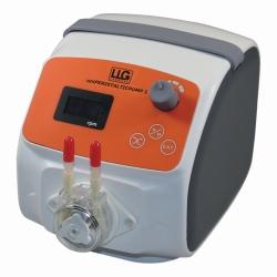 Laborschlauchpumpe LLG-uniPERISTALTICPUMP 1