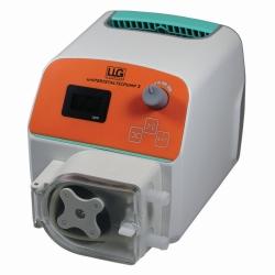 Laborschlauchpumpe LLG-uniPERISTALTICPUMP 3