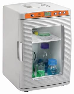 Mini-incubateur LLG-uniINCU 20