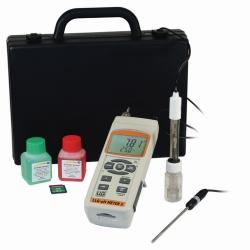 LLG-pH Meter 5