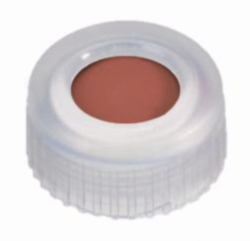 LLG-PP Short Thread Seals ND9, ready assembled