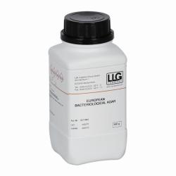 LLG-Terreni Microbiologici