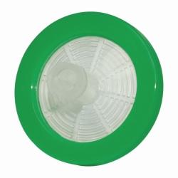 Filtre seringue <em>SPHEROS </em>LLG, PES