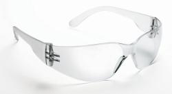 LLG-Schutzbrille <I>basic +</I>