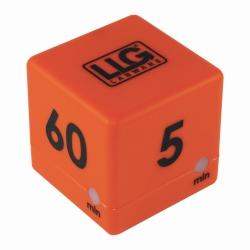 Cronómetro LLG Cube