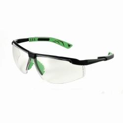 Gafas de seguridad LLG, <em>comfort</em>