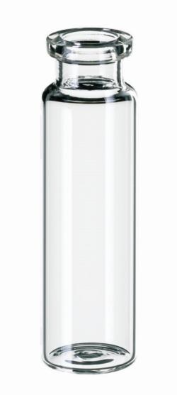 LLG-Headspace-Flaschen ND20 (20ml und 50ml)