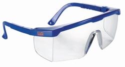 LLG-Schutzbrille classic