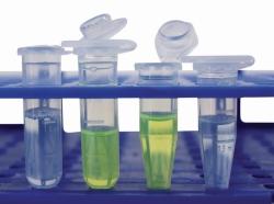 LLG-Microcentrifuge tubes, PP