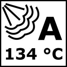 Autoklavieren_134C