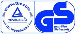GS_Zertifikat