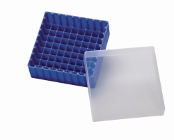 LLG-Storage Boxes, PP