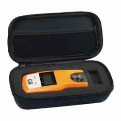 Digitale Handrefraktometer LLG-uniREFRACTO 1 und 2