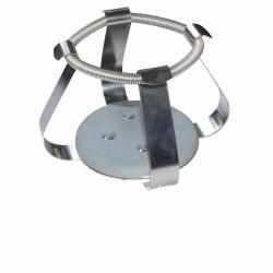 Agitatore orbitale LLG-uniSHAKER 25