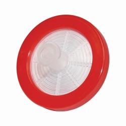 Шприцевые фильтры SPHEROS CA, ацетат целлюлозы