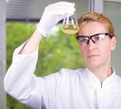 LLG-Terreni Microbiologici, confezioni campione