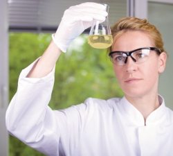 LLG-Mikrobiologische Medien