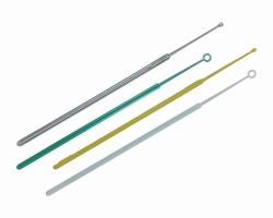 Anses d'inoculation - LLG, stériles